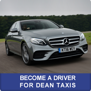 Dean Taxis Leading Taxi Company In Newcastle Amp Gateshead